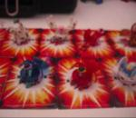 200 Bakugan Colekcion