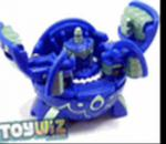 new rare bakugan!    2