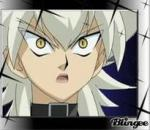 Anubias The Fourth The Greatest Bakugan Darkus Brawler