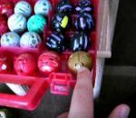 ALL of my Bakugan (About 76)