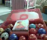 my new bakugan and  accessories