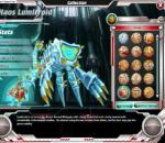 VT's Bakugan Dimensions Collection UPDATE! Over 200 Bakugan and Gear!
