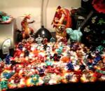 My ARMY of Bakugan ( Collection )