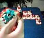 MY 30 Bakugan
