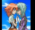 Cute Bakugan pictures