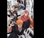 Bleach opening 1 FULL