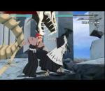 Bleach: Heat The Soul 6-Story Mode-No.10/61- Rank S