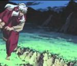 Inuyasha Movie 2 (Part 3)