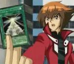 Yugioh GX Last Episode 180 part 2/3