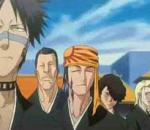 Bleach Episode 21
