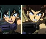 Metal Fight Beyblade 4D 121 - The Lion's Pride