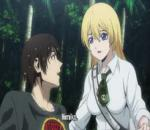Btooom! Episode 10 Eng Subs