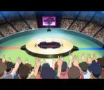 beyblade metal fusion episode 45 english HQ