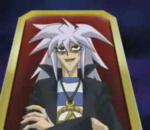 Bakura Has Gone Crazy 2