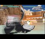Bleach: Heat The Soul 6-Story Mode-No.15/61- Rank S