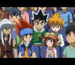Beyblade Metal Masters | Episode 12 | Part 2/2 | English Dubbed