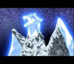 Metal Fight Beyblade Explosion 80 - Gravity Perseus (FULL)
