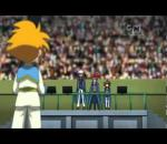 Beyblade Metal Masters _ Episode 15  2/2 English Dubbed