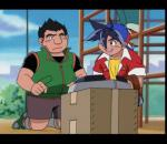 beyblade episode 1 part 1