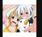 Rave Master Full 1 Opening Song