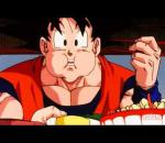 World Tournament Eating Scene [1080p HD]