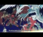 Yu-Gi-Oh! 5D's Ep. 26 pt.2/3 (English Subbed)