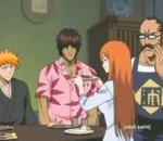 Bleach Episode 79