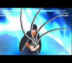 Bleach: Heat The Soul 6-Story Mode-No.12/61- Rank S