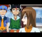 Beyblade Metal Masters | Episode 13 | Part 1/2 | English Dubbed