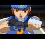 beyblade metal fusion episode 32 english HQ