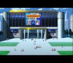 HD FULL EP. 89 Metal Fight Beyblade Explosion Episode 89 - The Mad Beafowl FULL EPISODE