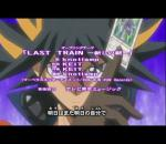 Yu-gi-oh 5d's opening 2 HQ