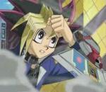 Yugioh GX Last Episode 180 part 1/3