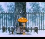 InuYasha Movie #1 - Affections Touching Accross Time (Part 9/11)