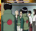 Naruto Shippuden | Episode 33 | Part 1/2 | English Dubbed