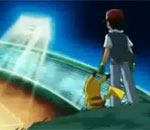 Pokemon Season 5 opening