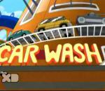 The Phin-Tastic Ferb-ulous Car Wash - Phineas and Ferb Lyrics + HQ (MP3 Download)