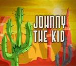 Johnny Test - 2x06 - Johnny Test In Black And White + Johnny The Kid [CCL]