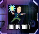 Johnny Test - Johnnymon / Return of Johnnymon / Johnny vs. Smash Badger 3
