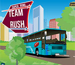 Super Bowl Team Rush