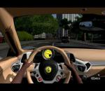 Ferrari 458 Italia - Buying a car in Qatar - TDU rubie38