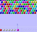 Мехурчета Bubble Shooter